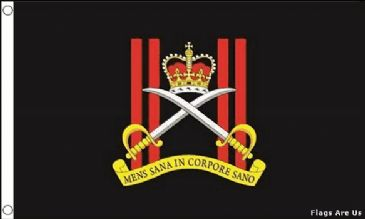 Royal Army Physical Training Corps